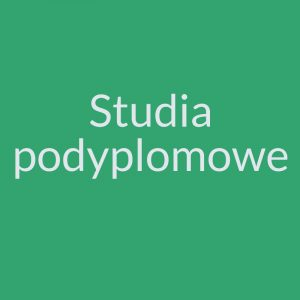 studia-podyplomowe-katowice-slask-mba